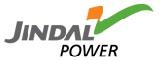 Jindal Power